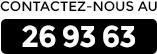 CTS 26 93 63