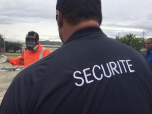 Agent-de-sécurité