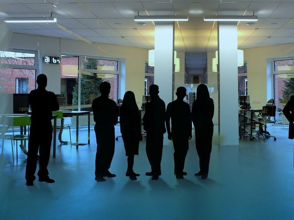 You are currently viewing Formations ASPQ 2020 pour les demandeurs d'emploi