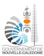 logo_gnc_2_medium