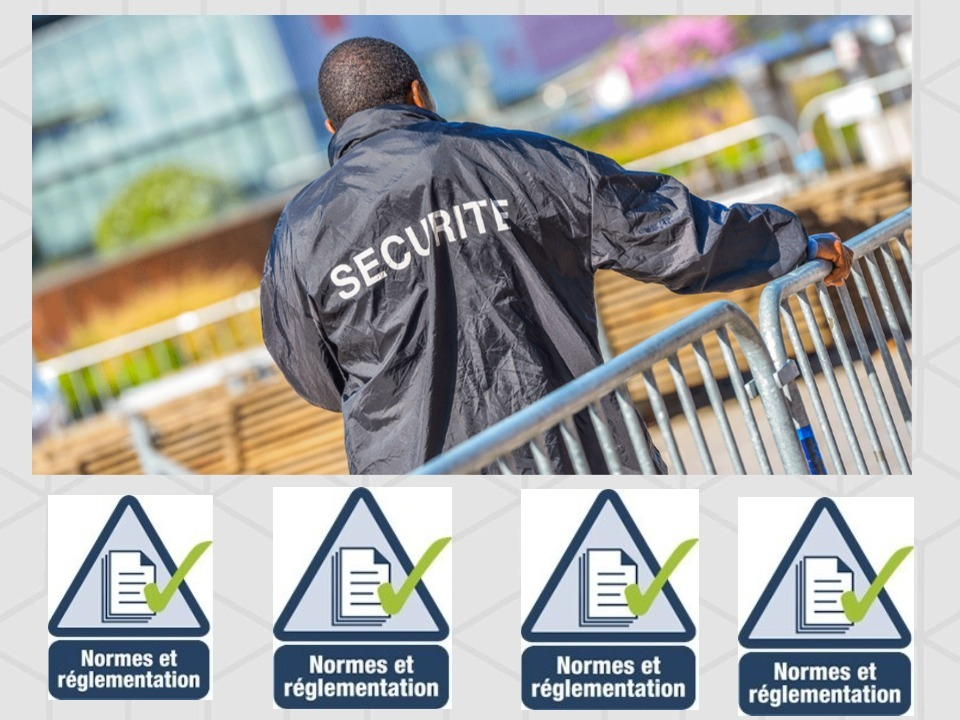 You are currently viewing Recyclage obligatoire pour le renouvellement de la carte professionnelle