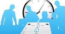 horloge-temps-2